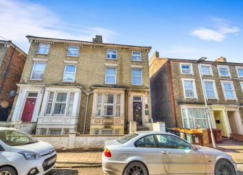 Thumbnail 1 bedroom flat for sale in Alexandra Road, Bedford