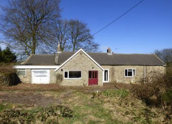 Thumbnail 2 bed farmhouse for sale in Slack, Ashover, Chesterfield