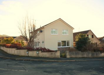 Thumbnail 4 bed property for sale in 20 Rodney Drive, Girvan