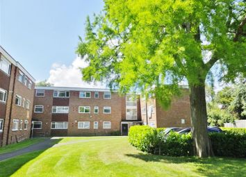 Thumbnail 1 bedroom flat for sale in Devana End, Carshalton, Surrey