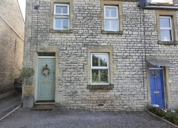 Thumbnail 3 bed cottage to rent in Jubilee Terrace, Paulton, Bristol