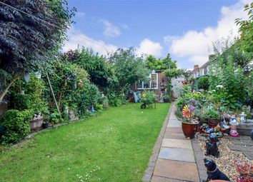 Thumbnail 3 bedroom semi-detached house for sale in South Way, Bognor Regis, West Sussex