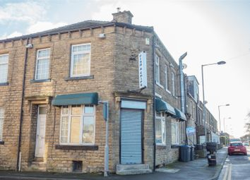Thumbnail 5 bed property for sale in Dudley Hill Road, Bradford