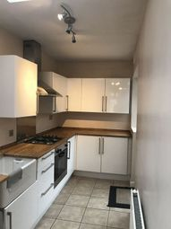 Thumbnail 2 bed terraced house to rent in Elswick Street, Liverpool