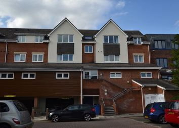 1 bed flat for sale in Old Dairy Close, Fleet GU51