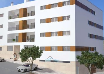 Thumbnail 2 bed apartment for sale in Lagos, Algarve, Portugal