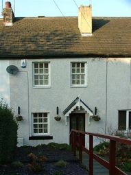 Thumbnail 2 bed cottage to rent in Warley View, Leeds