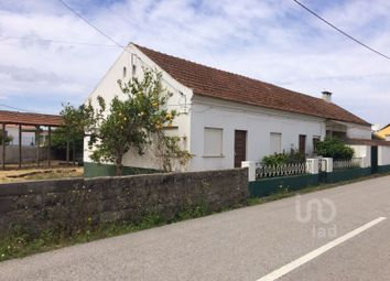Thumbnail 2 bed detached house for sale in Monte Real E Carvide, Monte Real E Carvide, Leiria