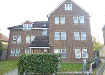 2 bed flat for sale in Warminster Road, London SE25