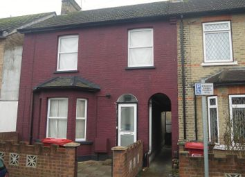 Thumbnail 4 bed end terrace house for sale in King Edward, Slough