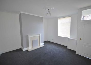 Thumbnail 2 bed terraced house for sale in Wallwork Street, Manchester