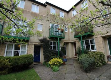 Thumbnail 3 bed property for sale in St Lukes Court, Lancaster
