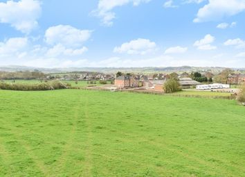 Thumbnail Commercial property for sale in Marehay Hall Farm, Street Lane, Ripley, Ripley, Derbyshire