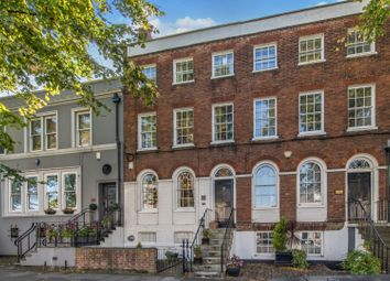 5 bed terraced house for sale in New Road, Chatham ME4