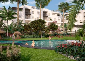Thumbnail 2 bed apartment for sale in La Ceñuela, Punta Prima, Alicante, Valencia, Spain