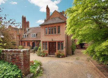 Thumbnail 7 bed semi-detached house for sale in Chelwood Vachery, Millbrook Hill, Uckfield