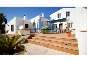 Thumbnail 4 bed cottage for sale in Torret, Torret, Sant Lluís