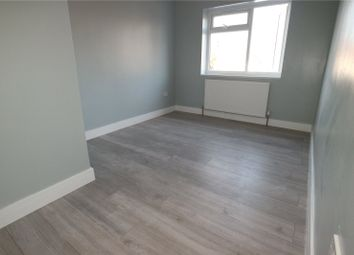 Thumbnail Property to rent in Clarendon Gardens, Wembley