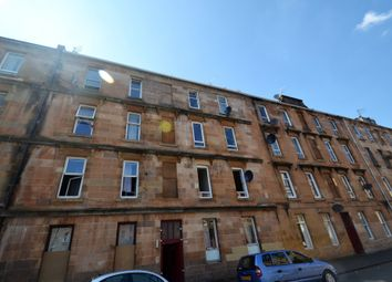 2 bed flat for sale in 84 Westmoreland Street, Glasgow G42