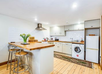 West End, Witney OX28. 2 bed semi-detached house for sale