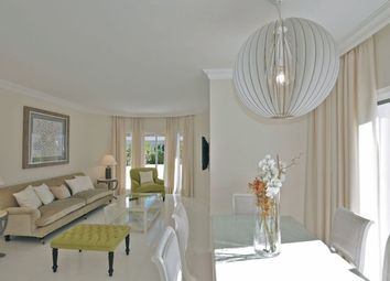 Thumbnail 2 bed apartment for sale in Marbella, Costa Del Sol, 29660, Spain