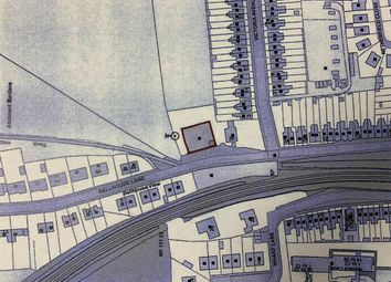 Thumbnail Land for sale in Land On Bellhouse Lane, Staveley, Chesterfield