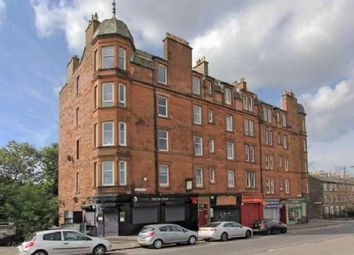 Thumbnail 1 bed flat to rent in 4 Anchorfield, Leith
