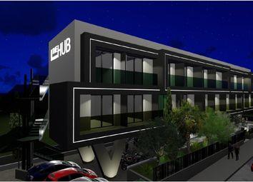 Thumbnail Block of flats for sale in Center, Aglantzia Or Aglangia, Nicosia, Cyprus