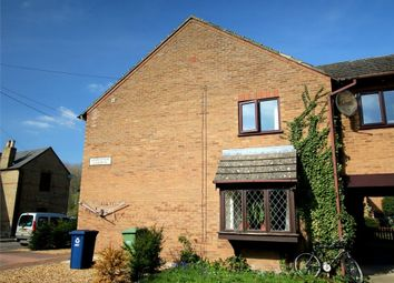 Thumbnail 2 bedroom property for sale in Grosvenor Gardens, St. Neots