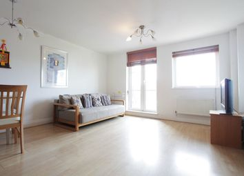 Thumbnail 2 bed flat to rent in Briar Walk, London