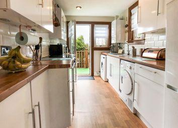 2 bed property for sale in Borestone Avenue, Kilbirnie KA25
