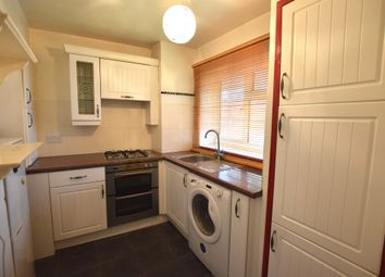 Thumbnail 2 bed maisonette for sale in Quarry Spring, Harlow