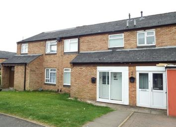 Thumbnail 3 bed terraced house for sale in Southwood Road, Dunstable, Bedfordshire, England