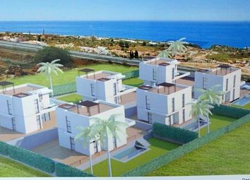Thumbnail 3 bed villa for sale in Nerja, Málaga, Spain