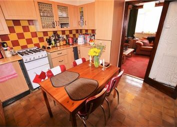 Thumbnail 3 bedroom semi-detached house for sale in Edward Road, Addiscombe, Croydon