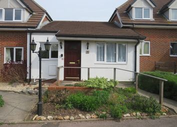 Thumbnail 2 bedroom flat for sale in Valley View, Axminster