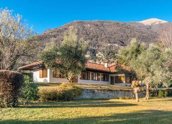 Thumbnail Villa for sale in Villa Lenno, Como (Town), Como, Lombardy, Italy