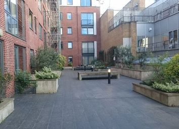 Thumbnail 2 bedroom flat for sale in Caledonian Road, London