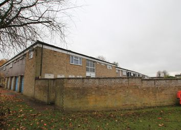 Thumbnail 1 bedroom flat to rent in Jessop Road, Stevenage