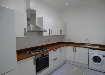 Thumbnail 3 bedroom flat to rent in Richmond Avenue, Southend-On-Sea
