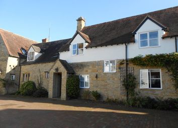 Thumbnail 1 bed cottage to rent in Ashwin Court, Near Evesham, Worcestershire