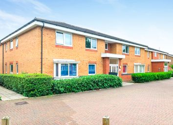 2 bed flat for sale in Warwick Close, Hornchurch RM11