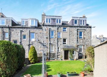 1 bed flat for sale in 175 Crown Street, Aberdeen AB11