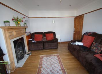 Thumbnail 3 bed semi-detached house to rent in Arundel Road, Kingston, Surrey