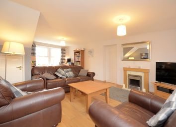 Thumbnail 4 bedroom semi-detached house for sale in Hunters Row, Boroughbridge, York