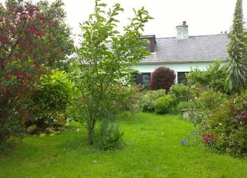 Thumbnail 3 bedroom detached bungalow for sale in Tyn-Y-Gongl, Benllech