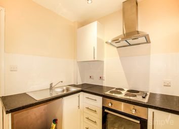 Thumbnail 1 bed flat to rent in Clifford Gardens, Hayes, Middlesex