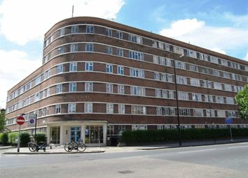 Thumbnail 2 bed flat to rent in Acre Lane, London