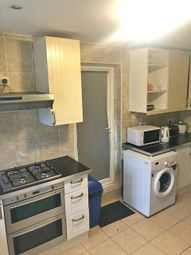 Property to rent in Grange Park Road, Thornton Heath CR7