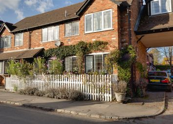 Thumbnail 1 bed flat for sale in Charlotte Way, Marlow, Buckinghamshire